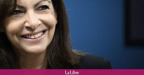 Présidentielle française 2022 : voici la première mesure qui serait prise par Anne Hidalgo si elle était élue