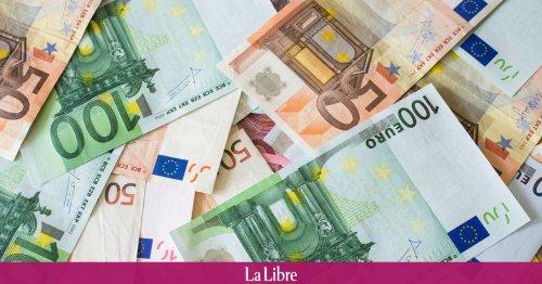 Elle vivait en France mais a touché 55.000 euros d'allocations chez nous : 10 mois de prison sont requis