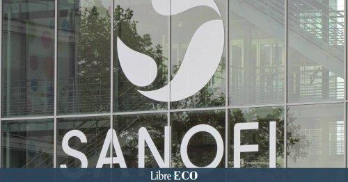 Vaccin à ARN messager contre le Covid-19 : Sanofi jette l'éponge après 18 mois de travail
