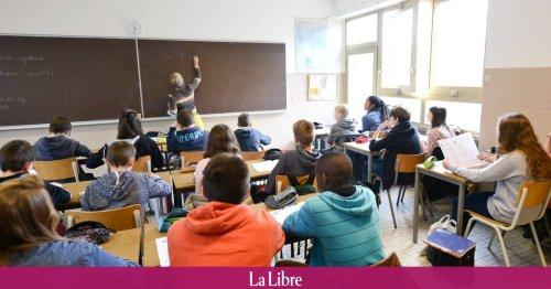 Les jeunes considèrent que l'enseignement ne les prépare pas assez au marché du travail