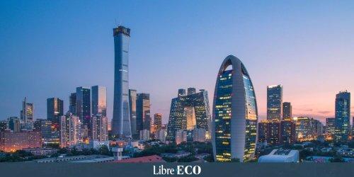 Pourquoi Pékin serre la vis à des secteurs porteurs de son économie