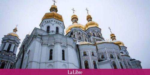 L'Unesco inquiète à propos de Sainte-Sophie