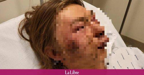 Agression violente d'un ado à Namur: deux nouveaux mandats d'arrêt prolongés