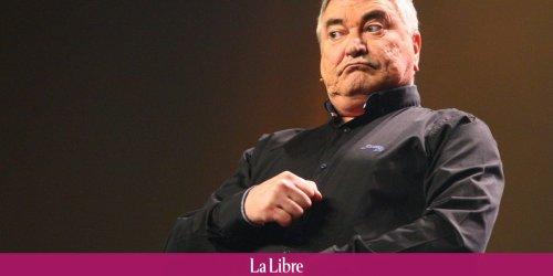 """""""Ce n'est pas bien de retourner sa veste comme ça"""": outre un spectacle annulé, Jean-Marie Bigard doit faire face à des fans en colère"""