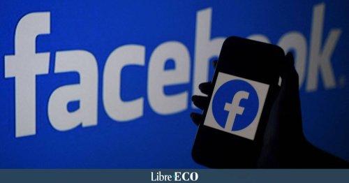 Un nouveau lanceur d'alerte accuse aussi Facebook de tous les maux