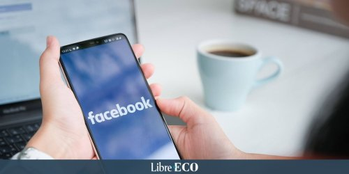 Un milliard de dollars peuvent-ils rendre Facebook à nouveau cool?