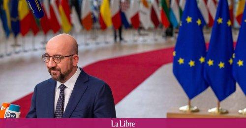 Les pays européens tentent de faire entendre raison à la Pologne