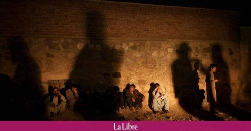 Défense et souveraineté de l'Union : les leçons de l'Afghanistan