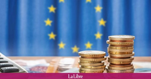 La Belgique doit encore utiliser 1 300 millions d'euros du budget européen 2014-2020