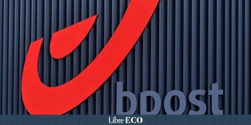 Bureaux de poste, accessibilité, numérique...: voici les grandes lignes du nouveau contrat de gestion de bpost