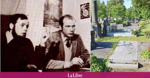 Tueries du Brabant: 32 ans plus tard, un corps vient d'être exhumé