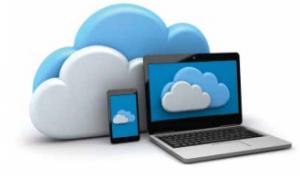 DIY or Outsource? 5 Benefits of Cloud Based Moodle Hosting