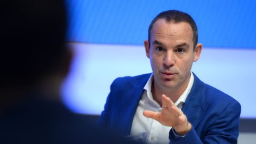 Martin Lewis issues warning to Brits who have have just days to claim free £125