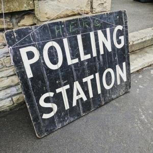 Deadline to apply to vote in East Lancashire's local elections is today