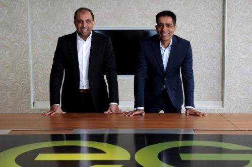 Blackburn's billionaire Issa brothers buy fast food restaurant chain