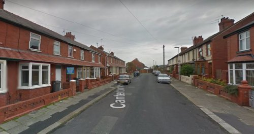Murder investigation launched as man fatally stabbed