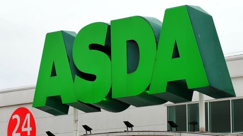 Asda announce major changes coming to every store in East Lancashire