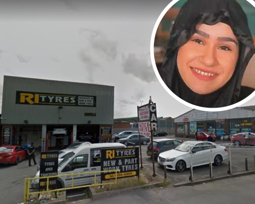 Live updates from court as Aya Hachem murder trial set to continue
