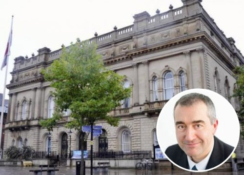 Councils rapped 27 times and told to pay residents thousands in compensation