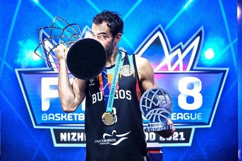 Coluna Baloncesto (15/05/2021) – Jumper Brasil
