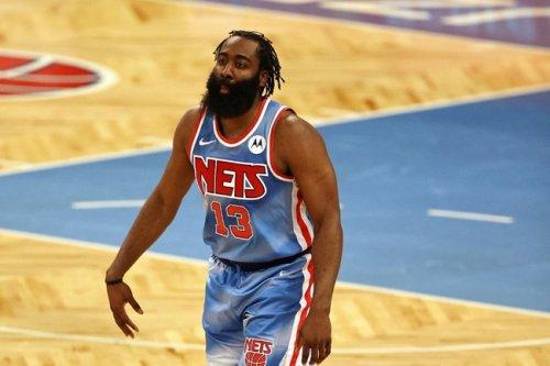 NBA - Rodada do dia 15 de maio – Jumper Brasil