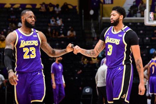 O que ainda está em jogo na NBA em 2020-2021 – Jumper Brasil