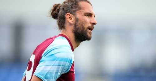 Oldham vs Burnley highlights as Rodriguez and Richardson give Clarets victory