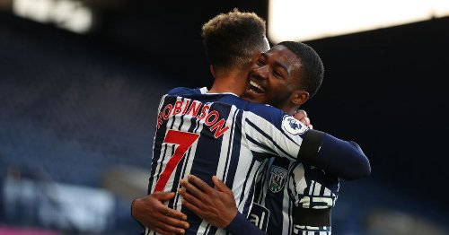 Player PNE have arguably missed most now thriving under Big Sam