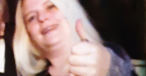 Police issue urgent appeal to help find missing woman from Burnley