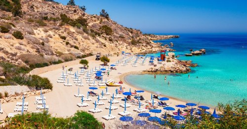 Latest travel advice for US, Greece, Spain, France, Portugal and Turkey
