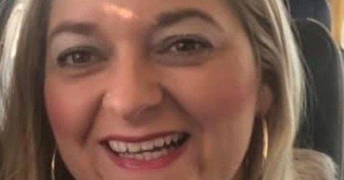NHS nurse sacked for not working weekends wins 'landmark' appeal