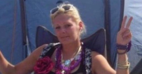 Children lose both parents to sepsis as mum's death rocks family