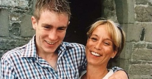 Lytham man who never came home from a night out six years ago