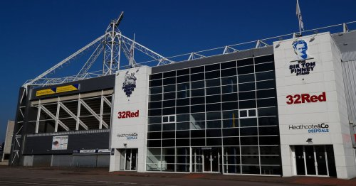 Preston North End next manager state of play as decision time looms