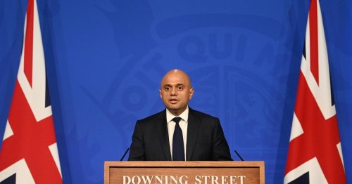 Leaked government memo hints 'immediate' roll-out of Covid Plan B restrictions