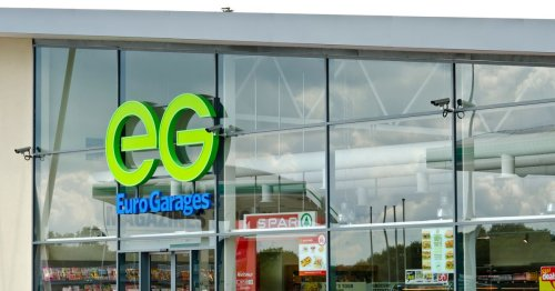 Issa brothers' plan to avoid £6.8bn Asda deal probe approved