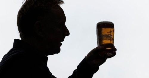 Meet the people behind the best craft beer across Lancashire
