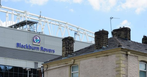 Key figures from VLL accounts as Rovers parent company post £20m losses