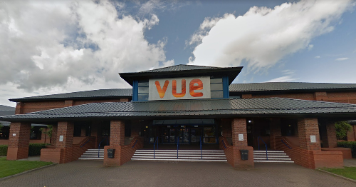 Vue to reopen every Lancs cinema this month and you can book tickets now