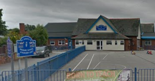 Lancs primary school forced to close completely after Covid outbreak