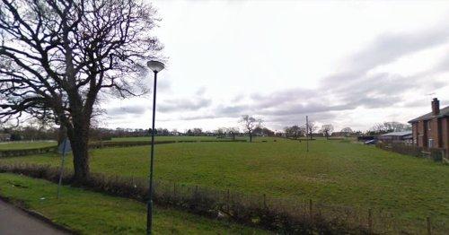 Government refuses to intervene in 550 home Preston village plans