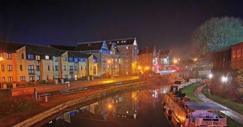 Housing, Canal Quarter and devolution the focus for Lancaster City Council