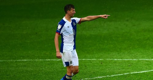 Rovers team news for Birmingham City clash as Ayala set to return