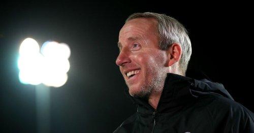 Birmingham trio to miss Blackburn trip as Bowyer makes squad decisions