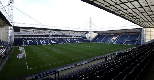 Preston North End vs Derby County live updates from Deepdale