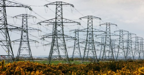 All the planned power cuts for Cumbria this week with 470 homes set to be hit