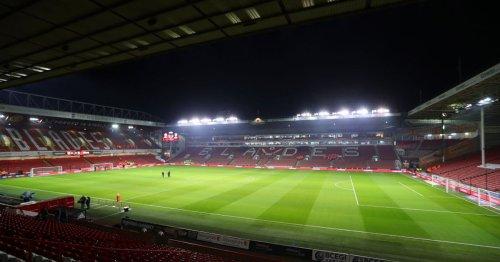 Sheffield United vs Preston North End live updates from Bramall Lane