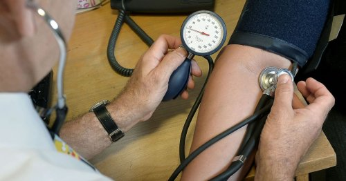Doctors will 'walk away' over 'profession trashing by government'