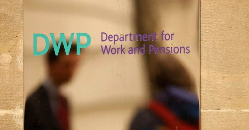 DWP releases list of evidence it can gather on every PIP claimants