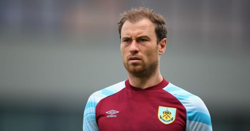 Pope worry, McNeil statement and four things we noted from Burnley win